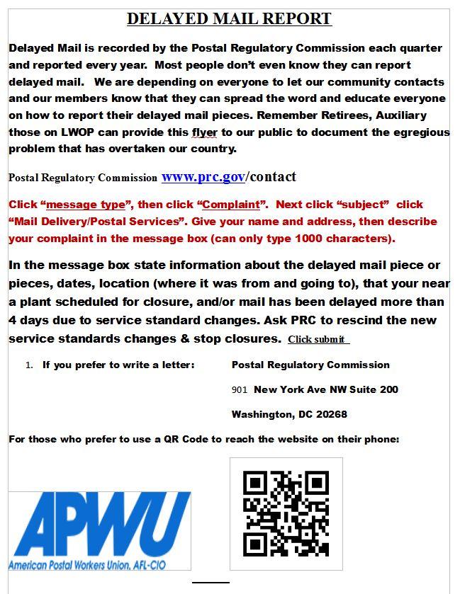 Nashville APWU Home – Postalease Fehb Worksheet